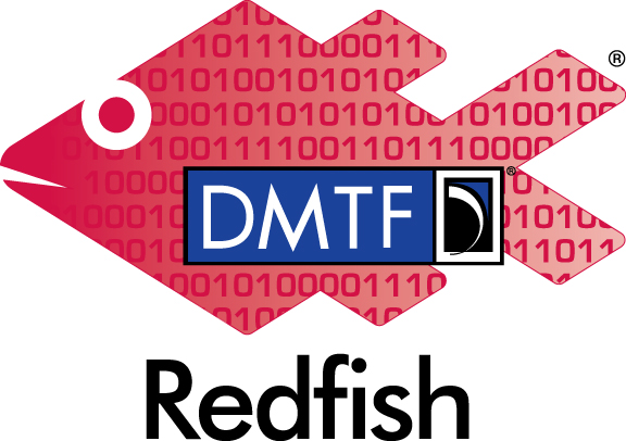 DMTF Redfish