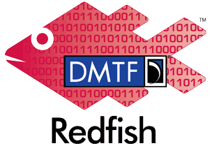 DMTF Redfish Logo